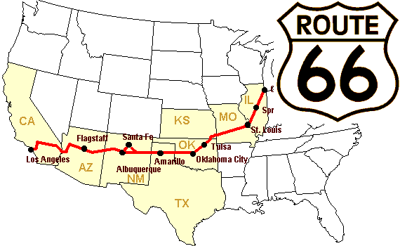 ../../_images/route66.png
