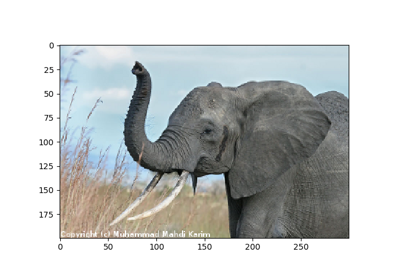 ../../_images/sphx_glr_plot_elephant_thumb.png