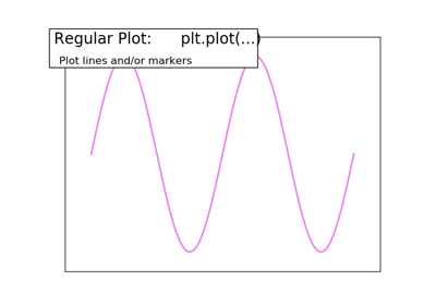 ../../_images/sphx_glr_plot_plot_ext_thumb.png